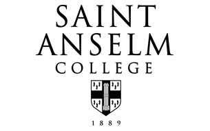 Saint Anselm College Tour